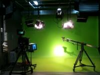 Аренда телевизионного оборудования