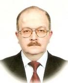 Ревазов Александр Владимирович