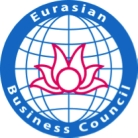 Евразийский Совет Делового Сотрудничества