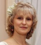 Василец Татьяна