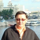 Галкин Михаил